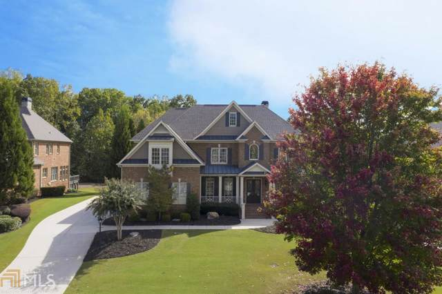 2350 Manor Creek Ct, Cumming, GA 30041 (MLS #8680003) :: The Heyl Group at Keller Williams