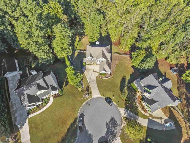 9055 Blakewood Ct, Gainesville, GA 30506 (MLS #8680172) :: RE/MAX Eagle Creek Realty