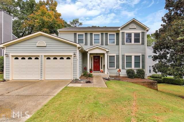 3350 Summer View Drive, Johns Creek, GA 30022 (MLS #8680234) :: Maximum One Greater Atlanta Realtors