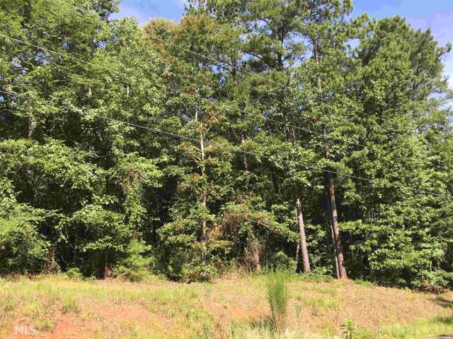 0 Winding River Rd #22, Eatonton, GA 31024 (MLS #8680430) :: Keller Williams