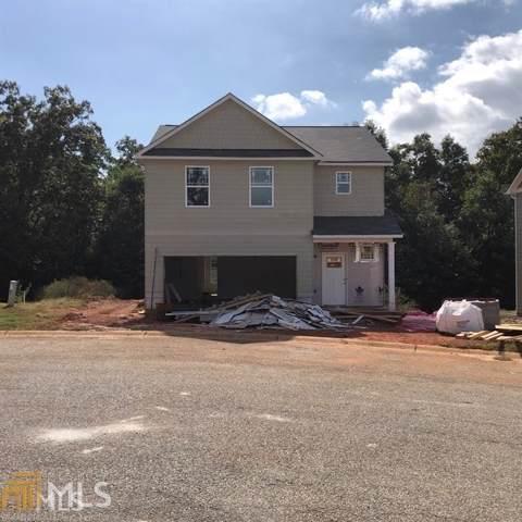 188 Sugar Creek Drive, Cornelia, GA 30531 (MLS #8680458) :: RE/MAX Eagle Creek Realty