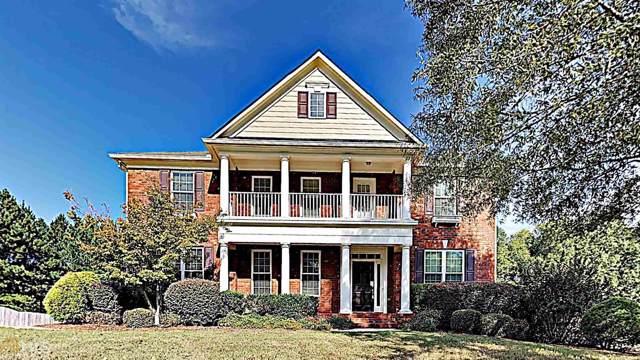 115 Westmont Way, Tyrone, GA 30290 (MLS #8680802) :: Keller Williams Realty Atlanta Partners
