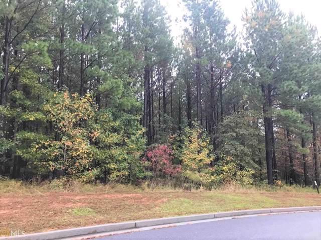 56 Firefly Run, Lagrange, GA 30240 (MLS #8680875) :: Bonds Realty Group Keller Williams Realty - Atlanta Partners
