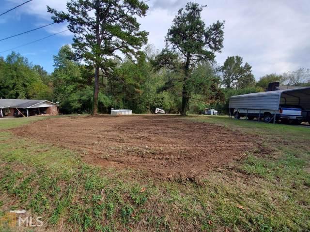 4450 Roberta Cir, Gainesville, GA 30506 (MLS #8680877) :: The Heyl Group at Keller Williams