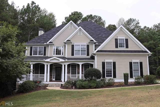 238 Golf Crest, Acworth, GA 30101 (MLS #8680970) :: Buffington Real Estate Group