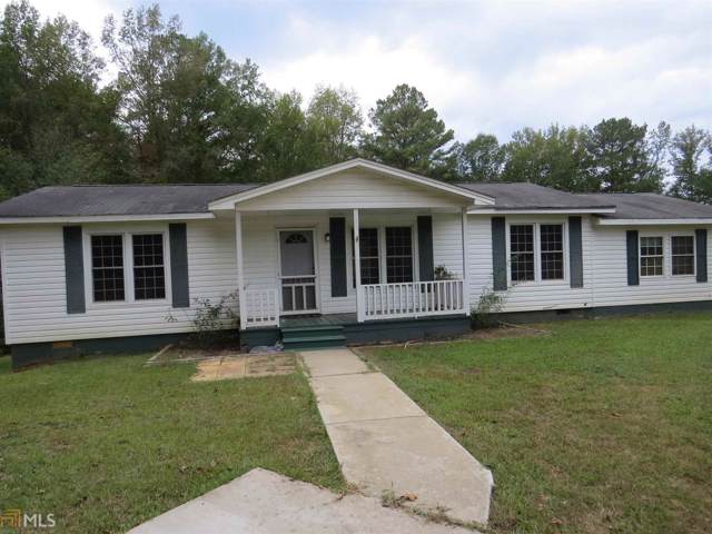 2138 Moss Rtd, Gay, GA 30218 (MLS #8681150) :: The Durham Team