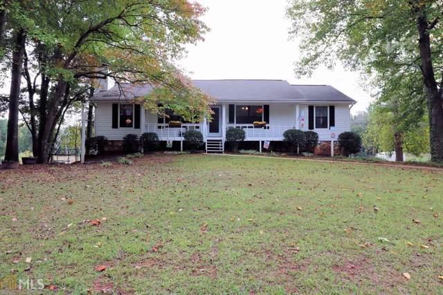 4071 Willow Ridge Rd, Douglasville, GA 30135 (MLS #8681191) :: Rettro Group