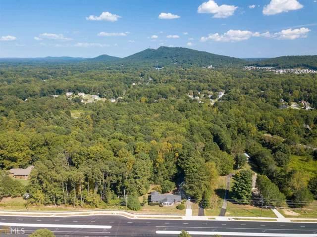 2361 Bethelview Road, Cumming, GA 30040 (MLS #8681247) :: RE/MAX Eagle Creek Realty
