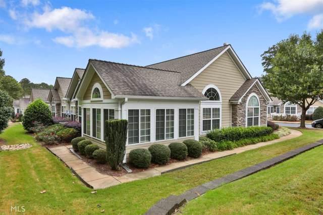 260 Rehobeth Way, Fayetteville, GA 30214 (MLS #8681321) :: Keller Williams Realty Atlanta Partners