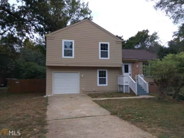 3121 Albion Farm Rd, Duluth, GA 30097 (MLS #8681350) :: HergGroup Atlanta