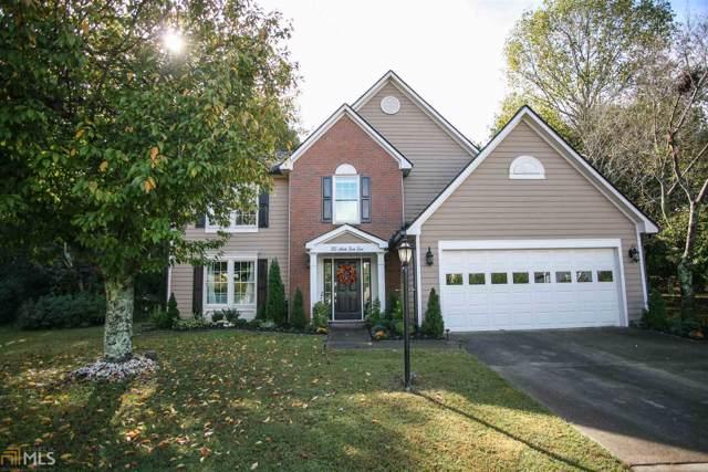 2885 Abbotts Pt, Duluth, GA 30097 (MLS #8681389) :: Keller Williams Realty Atlanta Partners