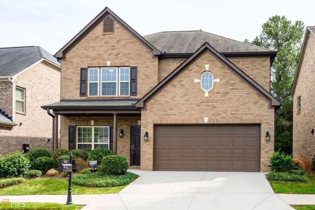 2522 Kinglet Ct, Duluth, GA 30097 (MLS #8681589) :: HergGroup Atlanta