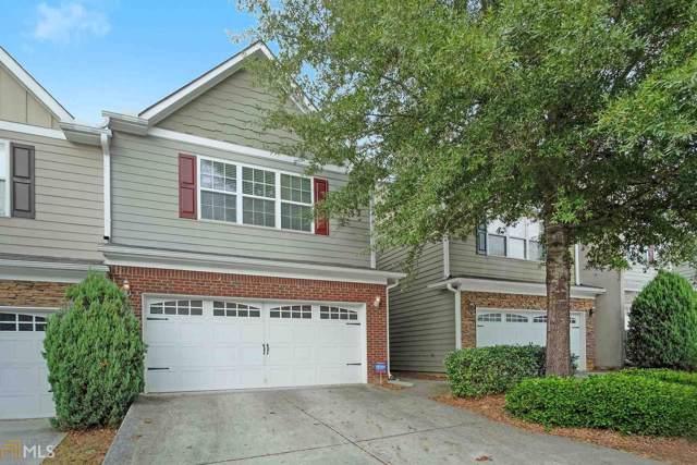 1680 Tailmore, Lawrenceville, GA 30043 (MLS #8681627) :: Bonds Realty Group Keller Williams Realty - Atlanta Partners