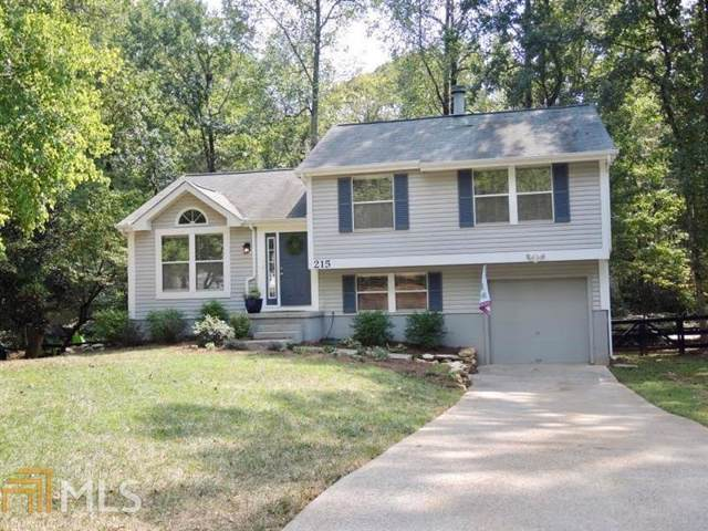 215 Taylor Meadow Chase, Roswell, GA 30076 (MLS #8681668) :: HergGroup Atlanta