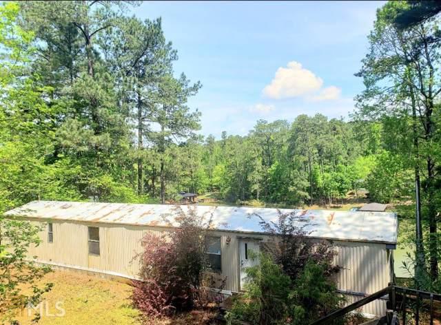 170 Starboard Trl #614, Sparta, GA 31087 (MLS #8681685) :: HergGroup Atlanta