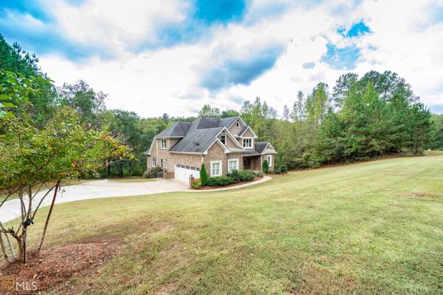 104 Chastain Dr, Forsyth, GA 31029 (MLS #8681874) :: Bonds Realty Group Keller Williams Realty - Atlanta Partners