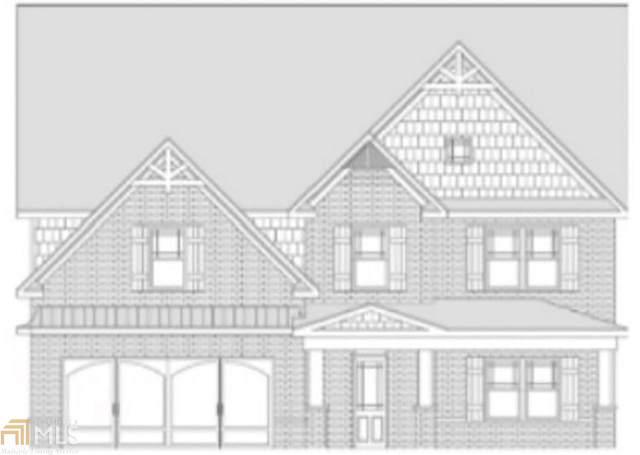 200 Lotus Cir, Mcdonough, GA 30252 (MLS #8683267) :: Buffington Real Estate Group