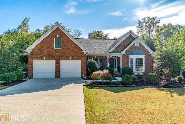 1640 Bookhout Dr, Cumming, GA 30041 (MLS #8683377) :: The Heyl Group at Keller Williams
