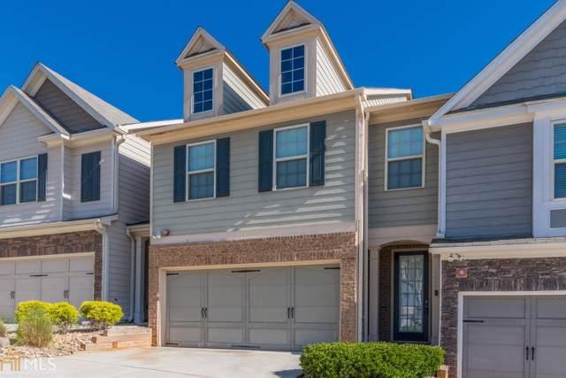 2226 Thackery Rd, Snellville, GA 30078 (MLS #8683491) :: Bonds Realty Group Keller Williams Realty - Atlanta Partners