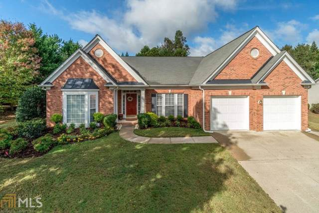 1425 Bookhout Dr, Cumming, GA 30041 (MLS #8684155) :: The Heyl Group at Keller Williams