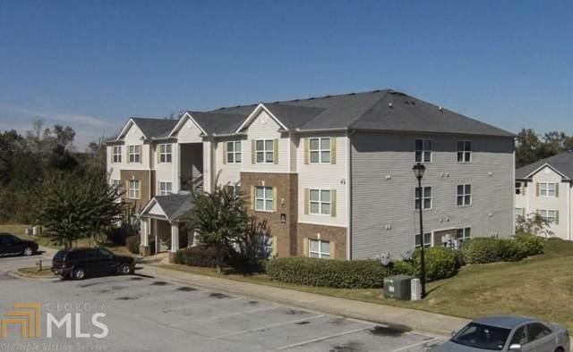 11301 Waldrop Pl, Decatur, GA 30034 (MLS #8684485) :: Team Cozart