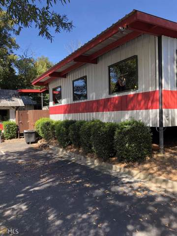 270 W Washington St, Madison, GA 30650 (MLS #8684610) :: Bonds Realty Group Keller Williams Realty - Atlanta Partners