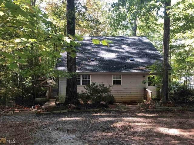 881 Susan Davis Rd, Sparta, GA 31087 (MLS #8684720) :: HergGroup Atlanta
