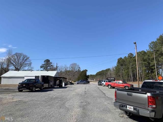 4597 Joe Frank Harris Pkwy, Adairsville, GA 30103 (MLS #8684761) :: Bonds Realty Group Keller Williams Realty - Atlanta Partners