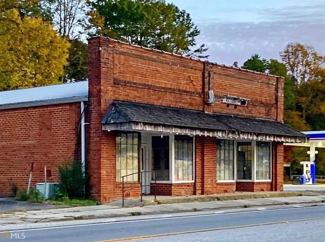 6712 Highway 441 N, Dillard, GA 30537 (MLS #8685025) :: Bonds Realty Group Keller Williams Realty - Atlanta Partners