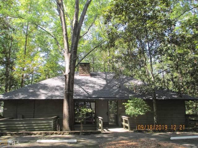1261 Falls Creek Ln, Pine Mountain, GA 31822 (MLS #8685267) :: Buffington Real Estate Group