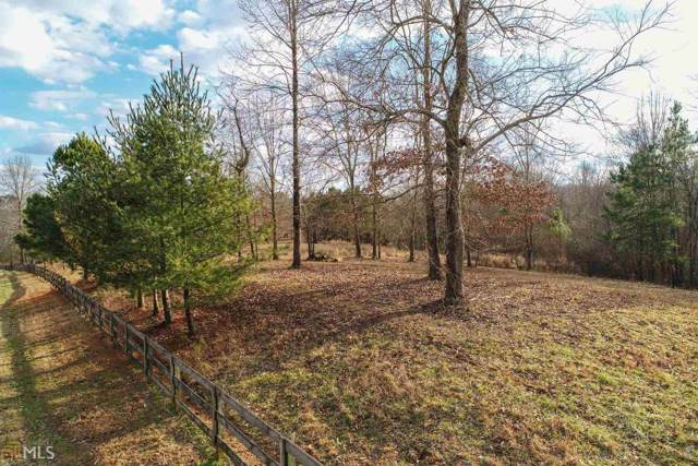 3780 Hardy Rd, Gainesville, GA 30506 (MLS #8685701) :: The Heyl Group at Keller Williams