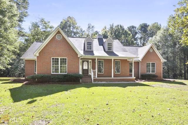 906 Brooks Woolsey Rd, Brooks, GA 30205 (MLS #8685787) :: Anderson & Associates