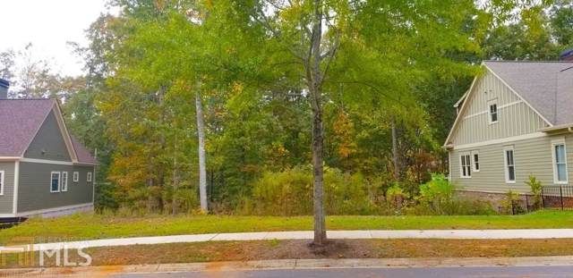 6001 Grand Marina Cir, Gainesville, GA 30506 (MLS #8685870) :: Bonds Realty Group Keller Williams Realty - Atlanta Partners