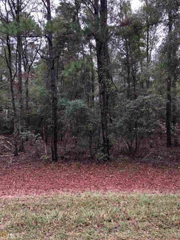 0 NW Plantation Dr #8, Sandersville, GA 31082 (MLS #8687392) :: Bonds Realty Group Keller Williams Realty - Atlanta Partners