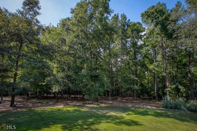 131 Cedar Dr, Woodstock, GA 30189 (MLS #8687679) :: Bonds Realty Group Keller Williams Realty - Atlanta Partners