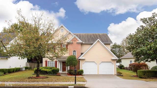 3990 River Green Pkwy, Duluth, GA 30096 (MLS #8687713) :: Rettro Group