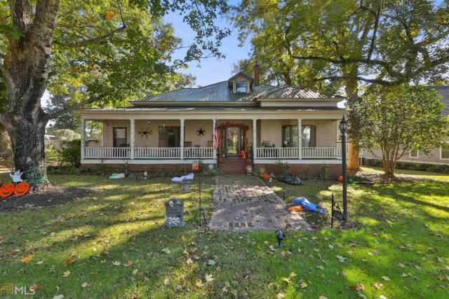 15840 Concord St, Zebulon, GA 30295 (MLS #8687902) :: Tommy Allen Real Estate