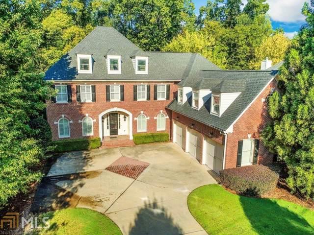 4790 E Conway Dr, Atlanta, GA 30327 (MLS #8688113) :: Bonds Realty Group Keller Williams Realty - Atlanta Partners