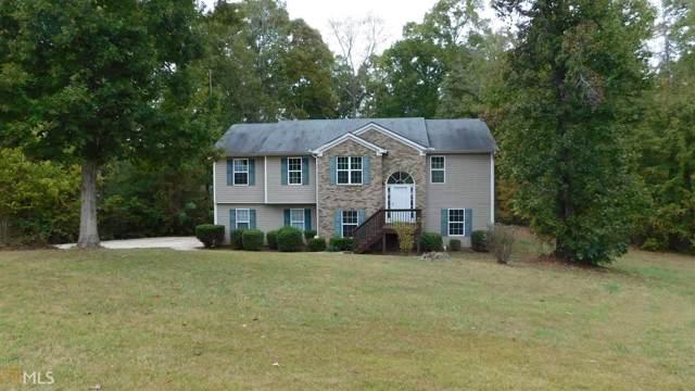 10 Cranbrook Ct, Covington, GA 30016 (MLS #8688437) :: Buffington Real Estate Group