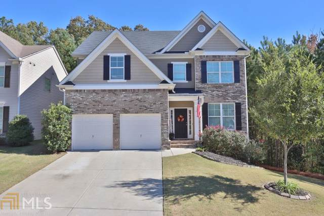 180 Diamond Ridge Ave, Canton, GA 30114 (MLS #8688595) :: Buffington Real Estate Group