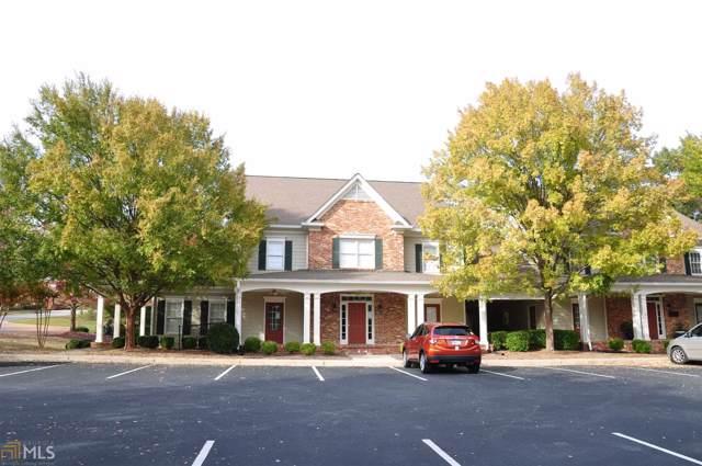 1071 Founders Blvd Units A & B, Athens, GA 30606 (MLS #8688703) :: Bonds Realty Group Keller Williams Realty - Atlanta Partners