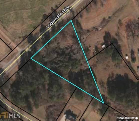 1374 Loganville Hwy, Bethlehem, GA 30620 (MLS #8688717) :: Buffington Real Estate Group