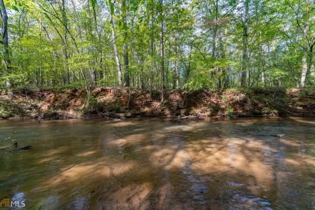0 Daniels Bridge Rd, Athens, GA 30606 (MLS #8689027) :: Bonds Realty Group Keller Williams Realty - Atlanta Partners