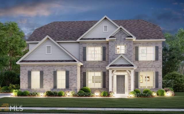 3430 Deaton Trl, Buford, GA 30519 (MLS #8689235) :: Buffington Real Estate Group