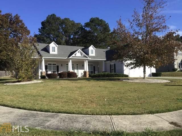 450 Susie Creek Ln, Villa Rica, GA 30180 (MLS #8689293) :: Buffington Real Estate Group