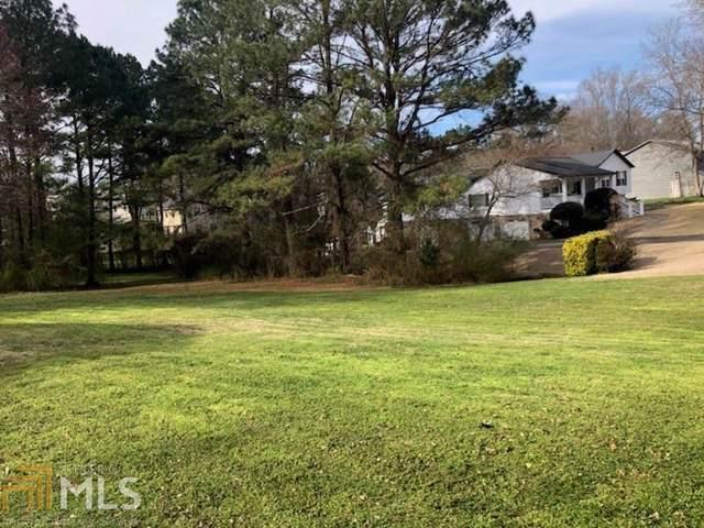 205 Windfield Dr, Woodstock, GA 30188 (MLS #8689806) :: Rettro Group