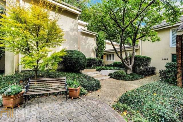 3084 Vinings Ferry Dr, Atlanta, GA 30339 (MLS #8689820) :: Bonds Realty Group Keller Williams Realty - Atlanta Partners