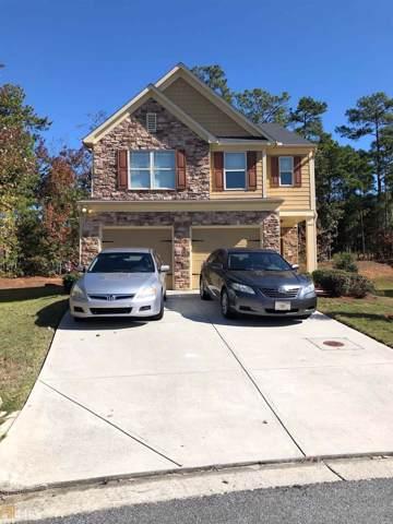 5033 Saphire Ct, Douglasville, GA 30135 (MLS #8689859) :: Buffington Real Estate Group