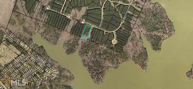 1341 Winding Ridge Dr, Lincolnton, GA 30817 (MLS #8690112) :: Buffington Real Estate Group