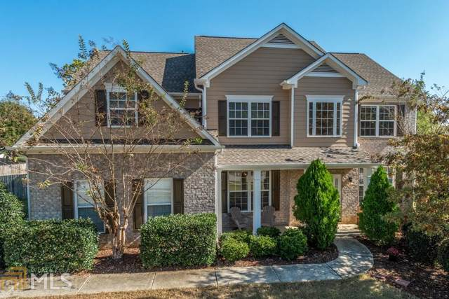 3862 Alford Crest Ct, Buford, GA 30519 (MLS #8690384) :: Buffington Real Estate Group